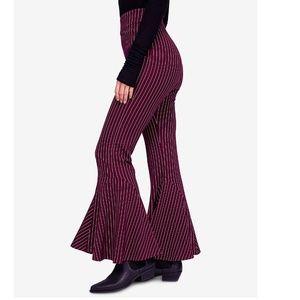 3393d142889d15 Women Ponte Knit Bootcut Pants on Poshmark